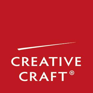Creative Craft